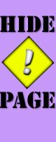 HidePage2
