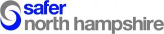 safernorthhampshire_logo_CMYK