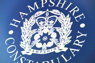 Hampshire-Constabulary-logo