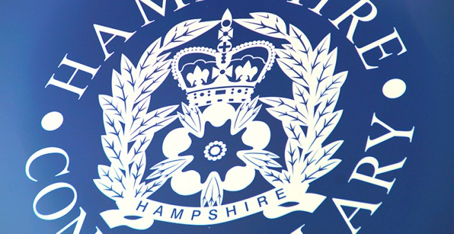 Hampshire-Constabulary-logo