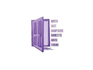 forum-header