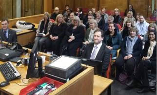 criminal-court-training-pic