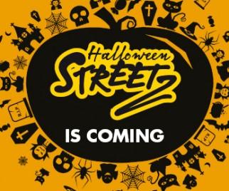 16201 Halloween Streetz homepage