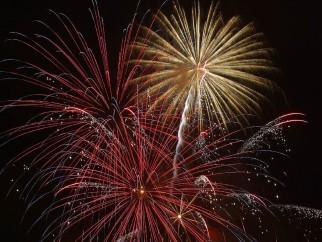 explosion-firework-new-year-s-eve-december-31