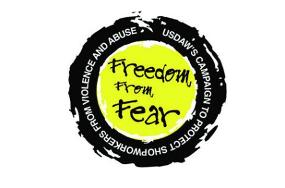 freedom_from_fear