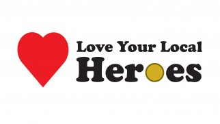 Love Your Local Heroes logo only (Twitter)